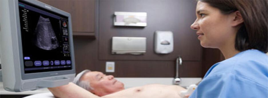 ultrasounds orlando